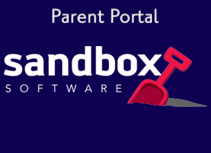 Parkview Parent Portal